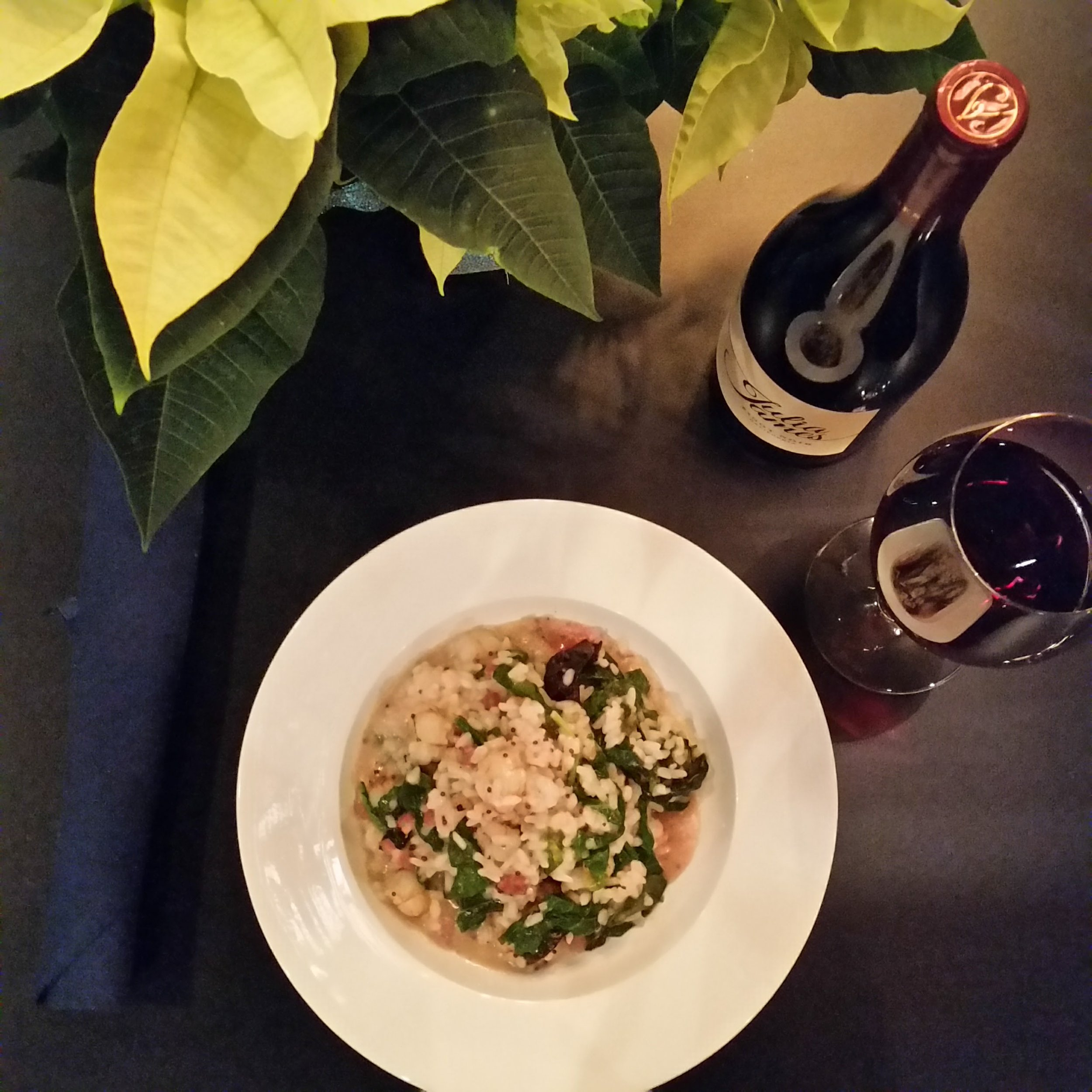 risotto and wine.jpg