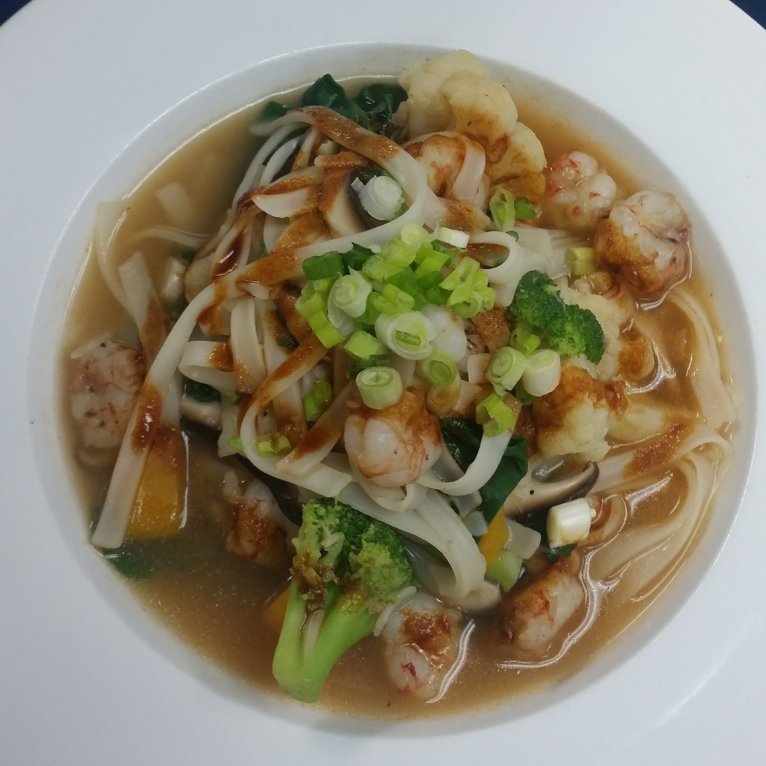 noodle bowl and shrimp.jpg