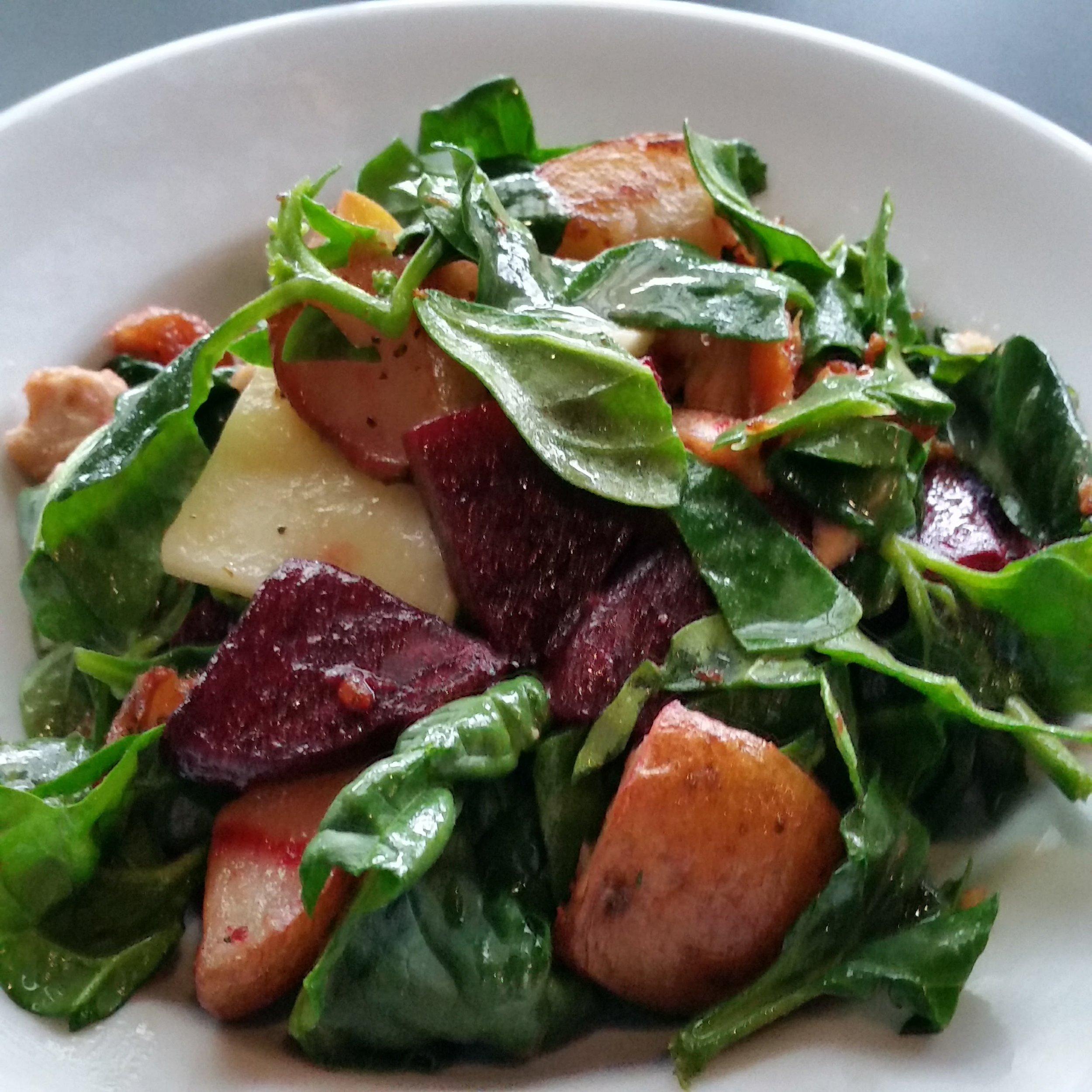 warm beet and potato salad.jpg