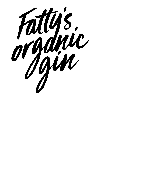 FattysOrganic.jpg
