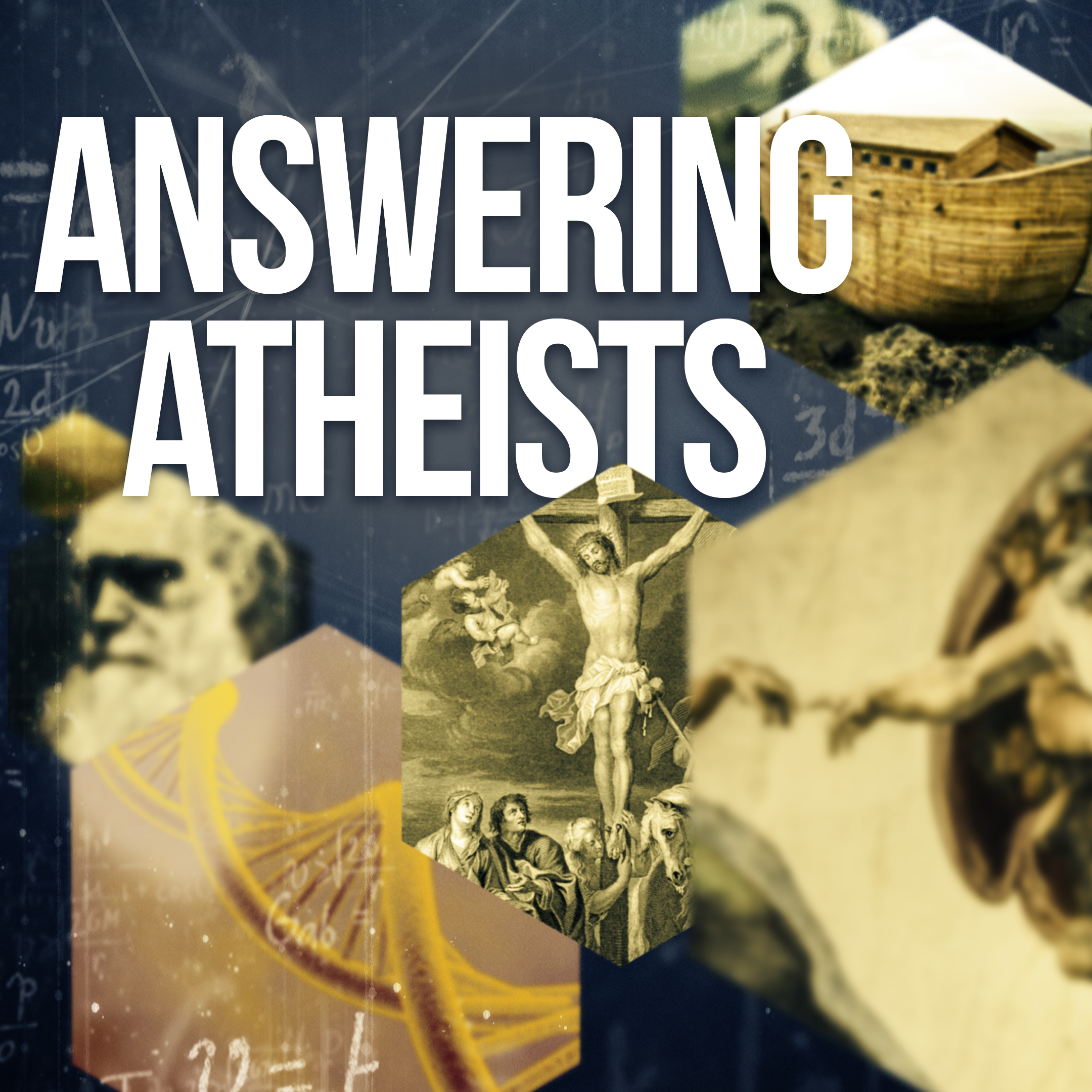 Answering-Athiests-Social-2000x2000.jpg