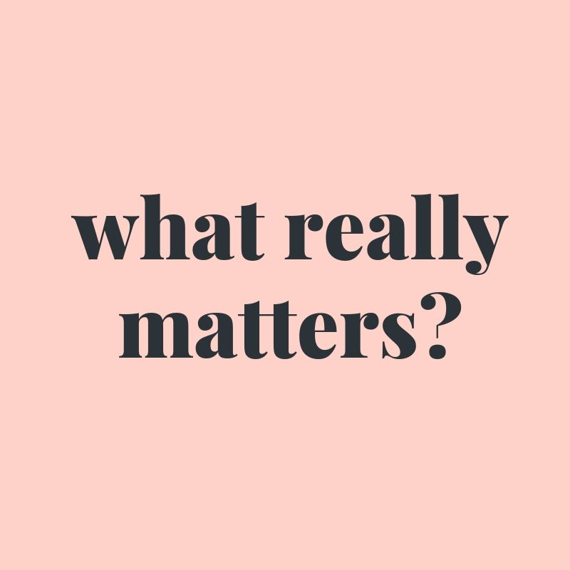 what really matters_.jpg