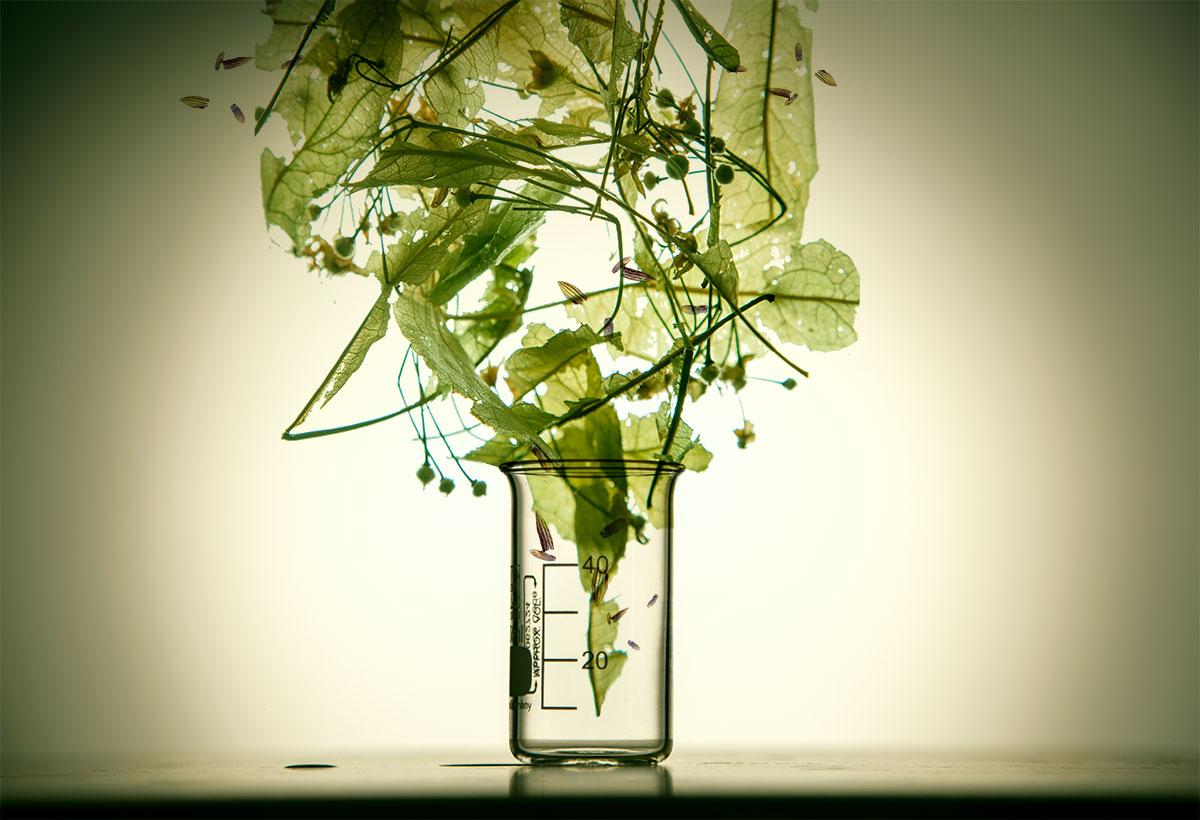 Glas-Strudel-Neu.jpg