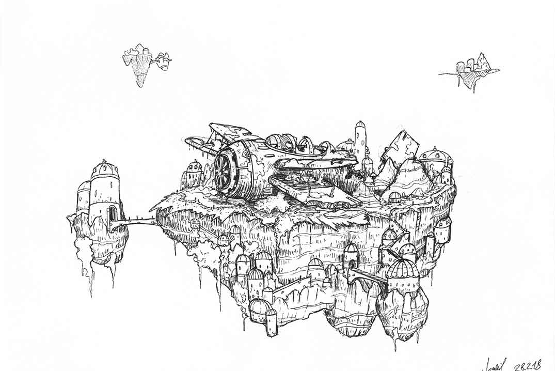 zeichnung-jan-scan-4.jpg
