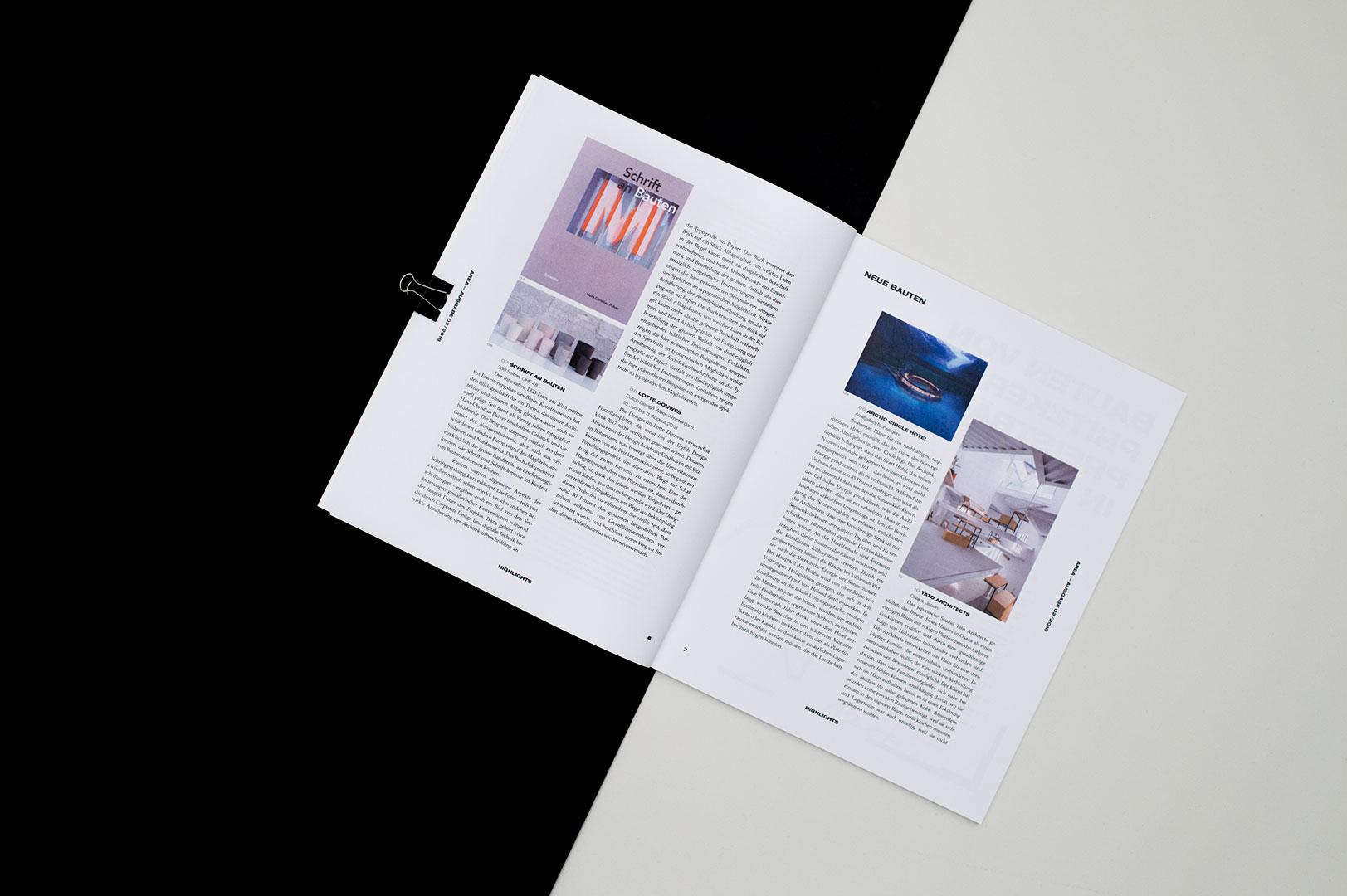 Architektur_Magazine043-2.jpg