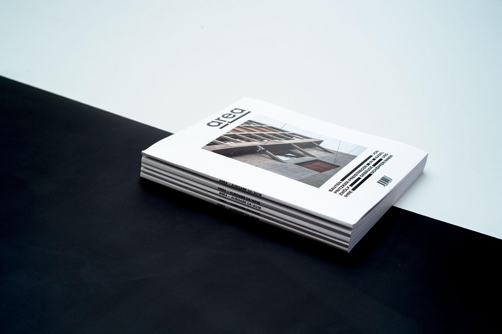 Architektur_Magazine072-2.jpg