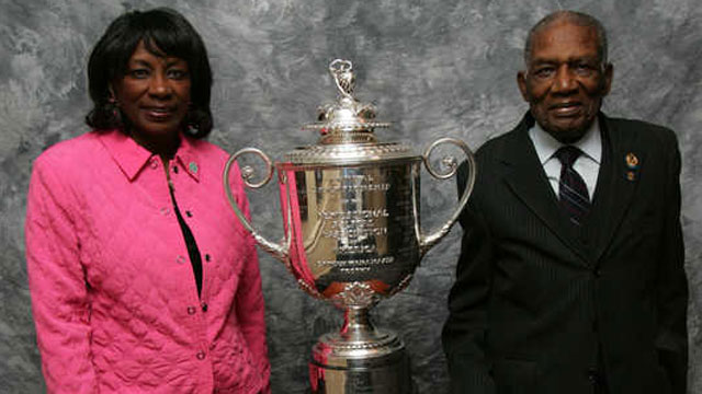 powell-bill-powell-renee-pgatrophy-640x360.jpg