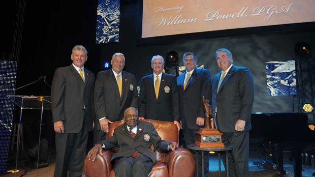 powell-bill-pgaofficers-2009-640x360.jpg
