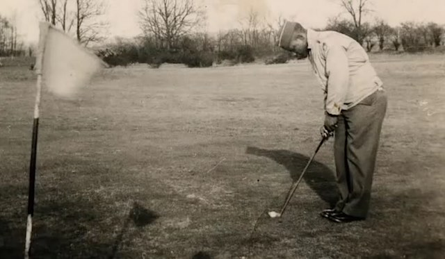 Bill-Powell-golf-1940s-family-photo.jpg