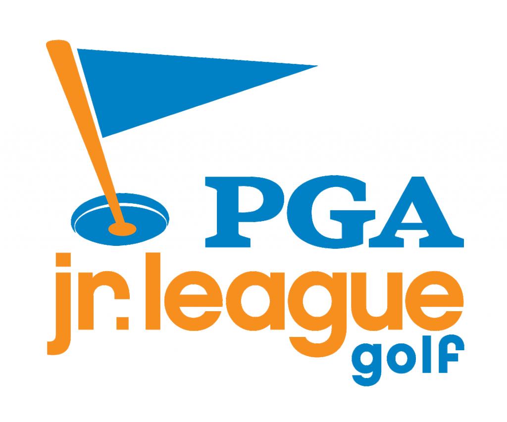 Junior Golf Logo.png
