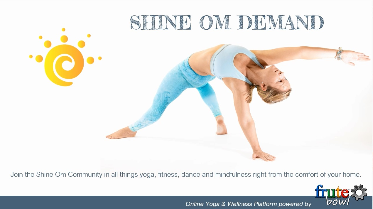 Shine Om Demand Pic.jpg