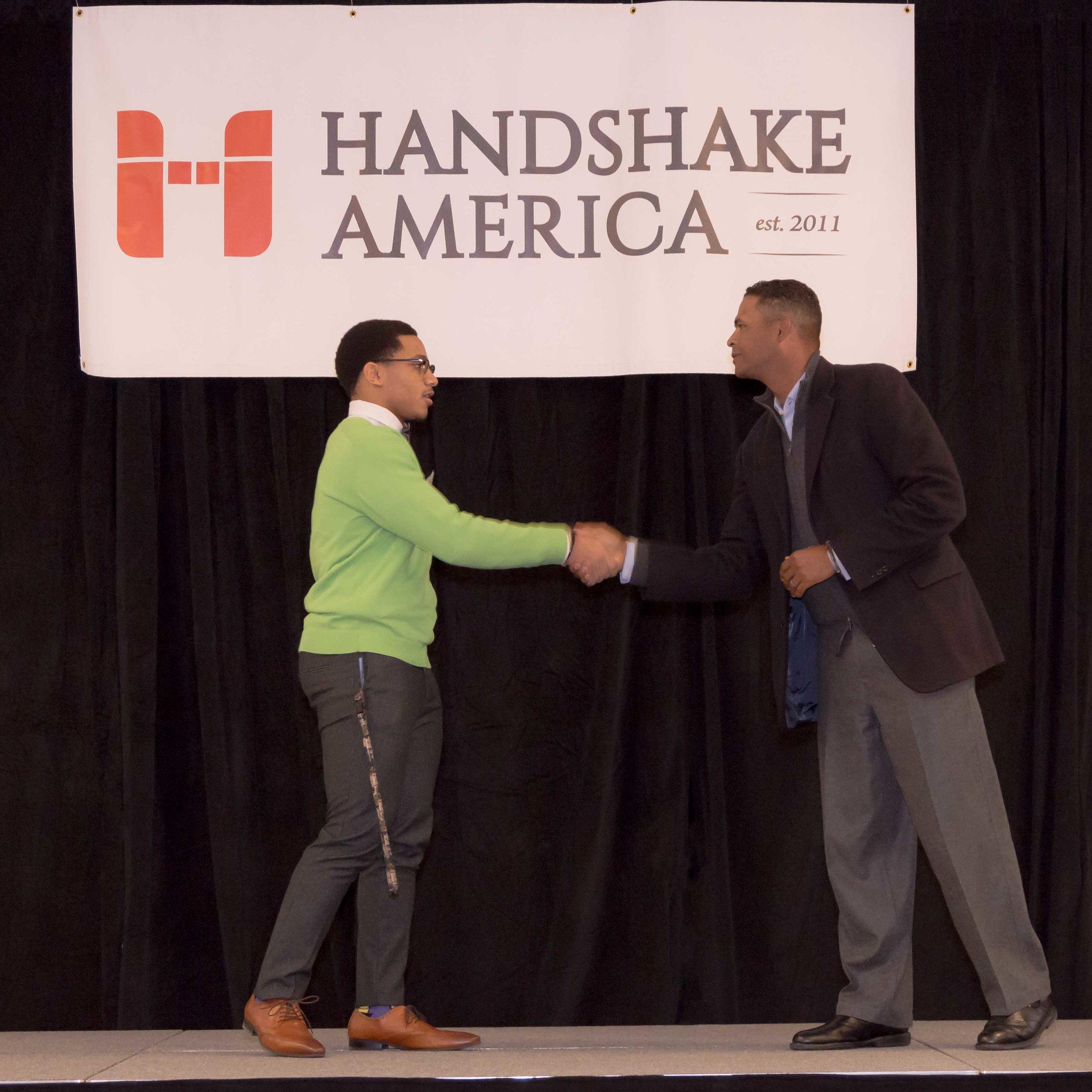 IMG_1155 The Handshake R.jpg