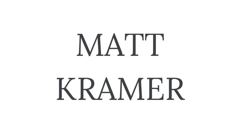 Matt Kramer-2.png