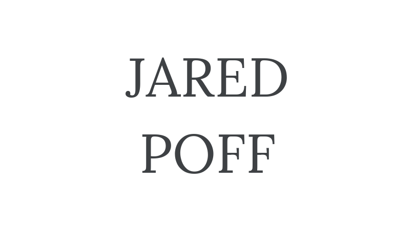 JARED POFF-2.png