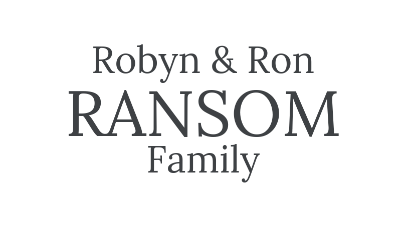 RON RANSOM-2.png