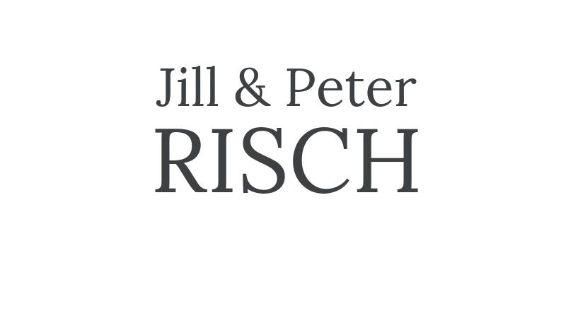 PETE RISCH-2.png