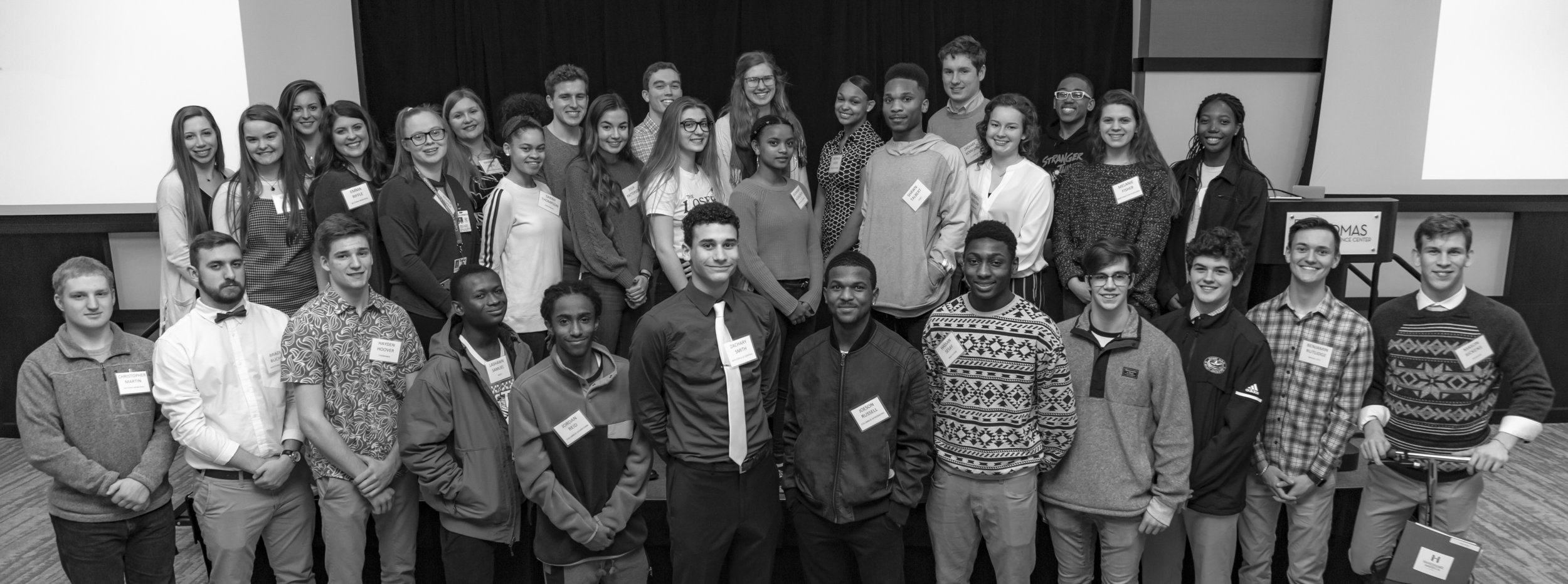 IMG_9089 R BW Official Team Pic 2019 32 of 36 students.jpg