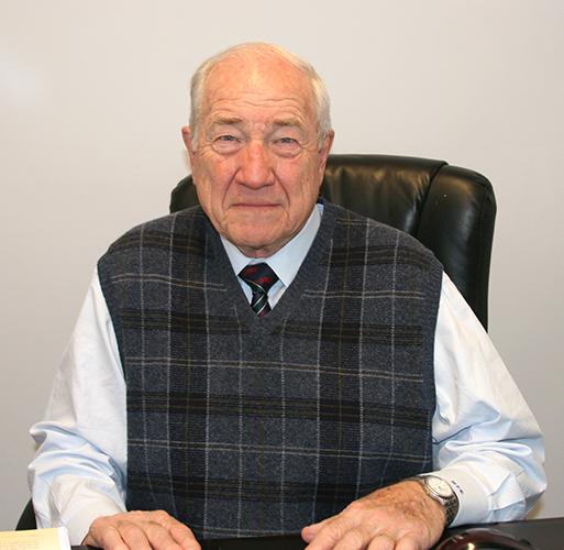 Maurice E. Keenan, MD, MPH