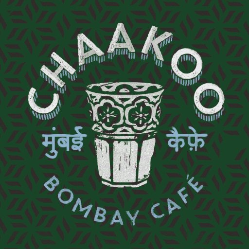 Chaakoo, City Centre  Bombay Cafe Style Food ££