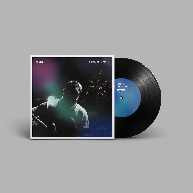 7inch Vinyl PSD MockUp - Asgeir.jpg