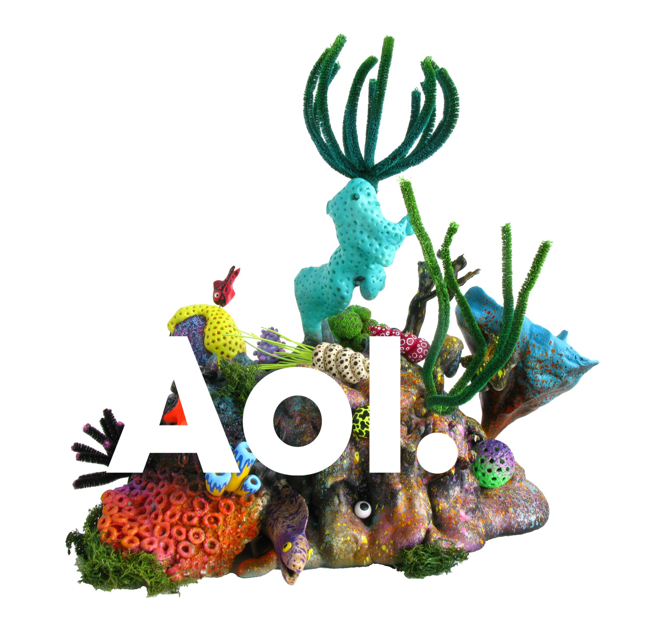 AOL Coral logo.jpg