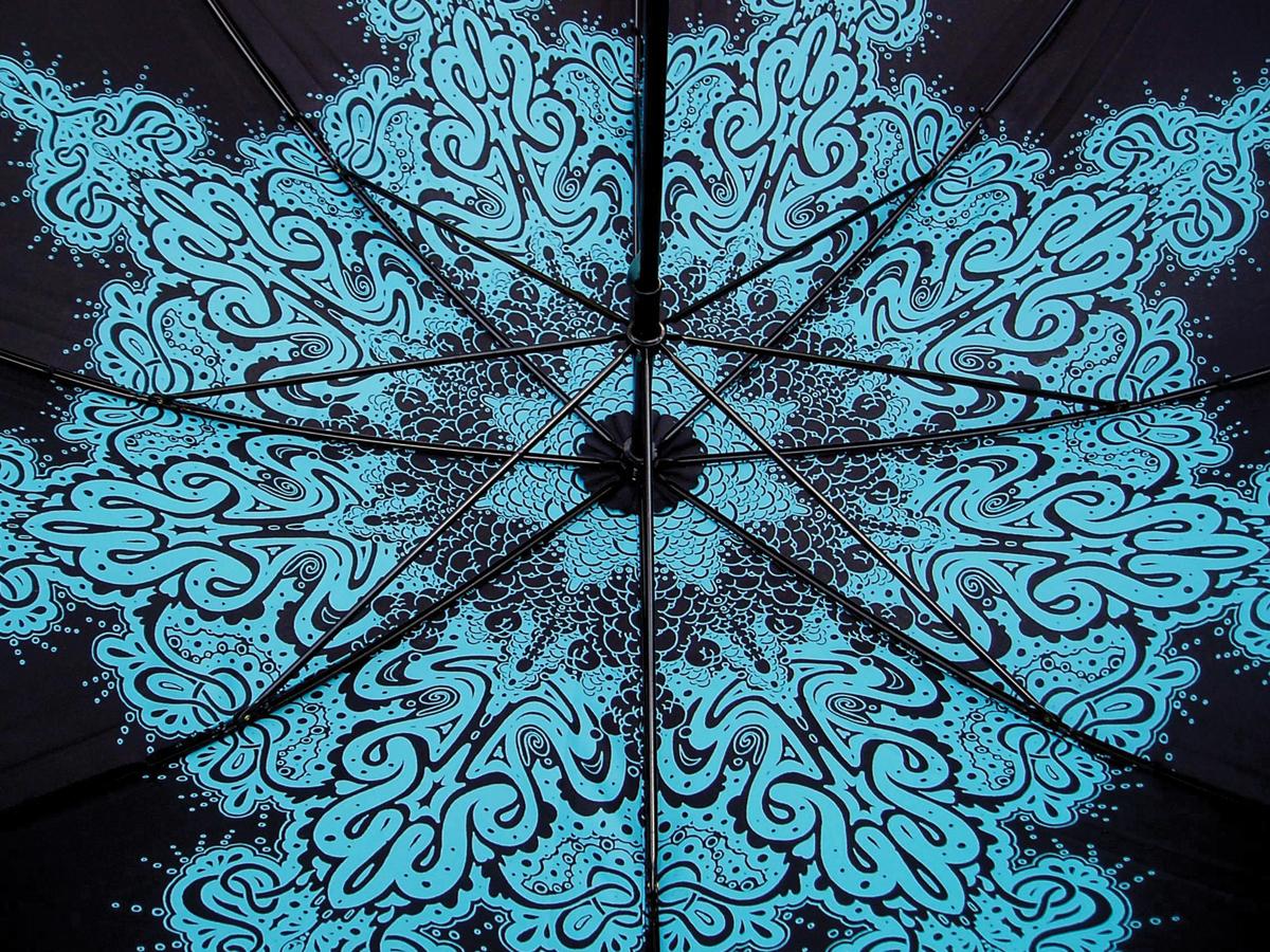 JOI Umbrellas