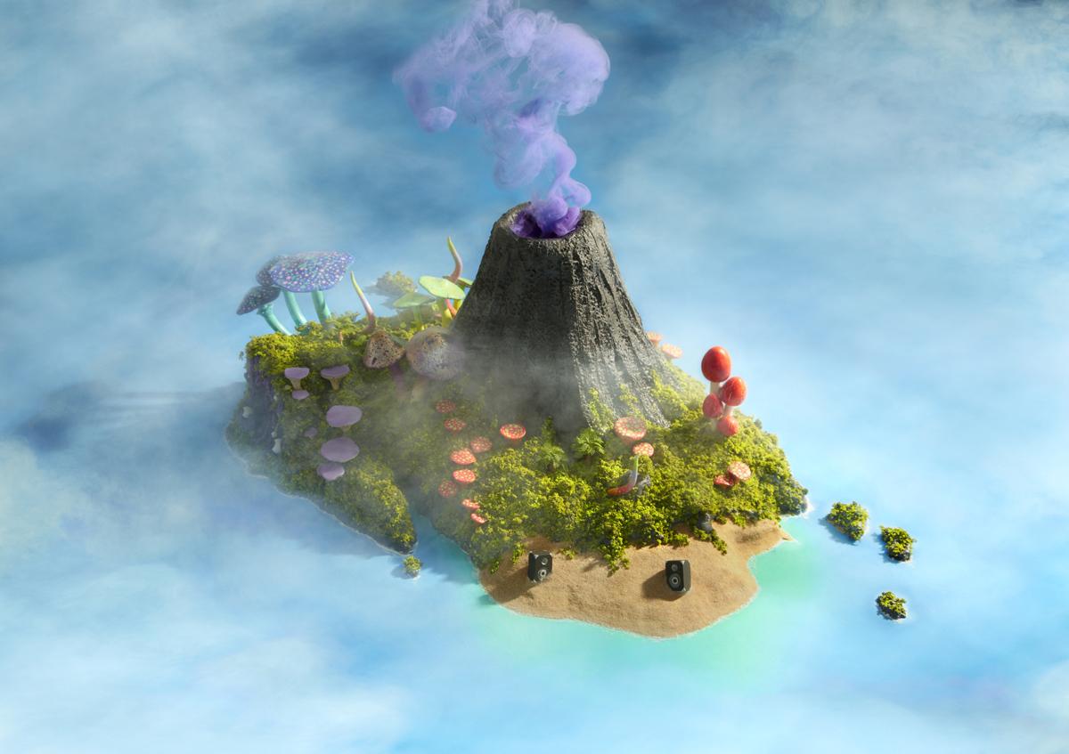 MOS Island 1 60.jpg