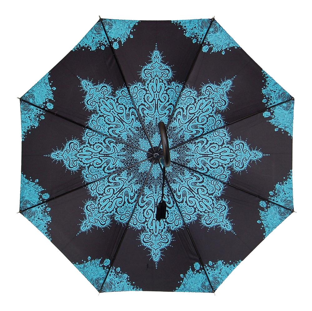 joi umbrella full small 60.jpg