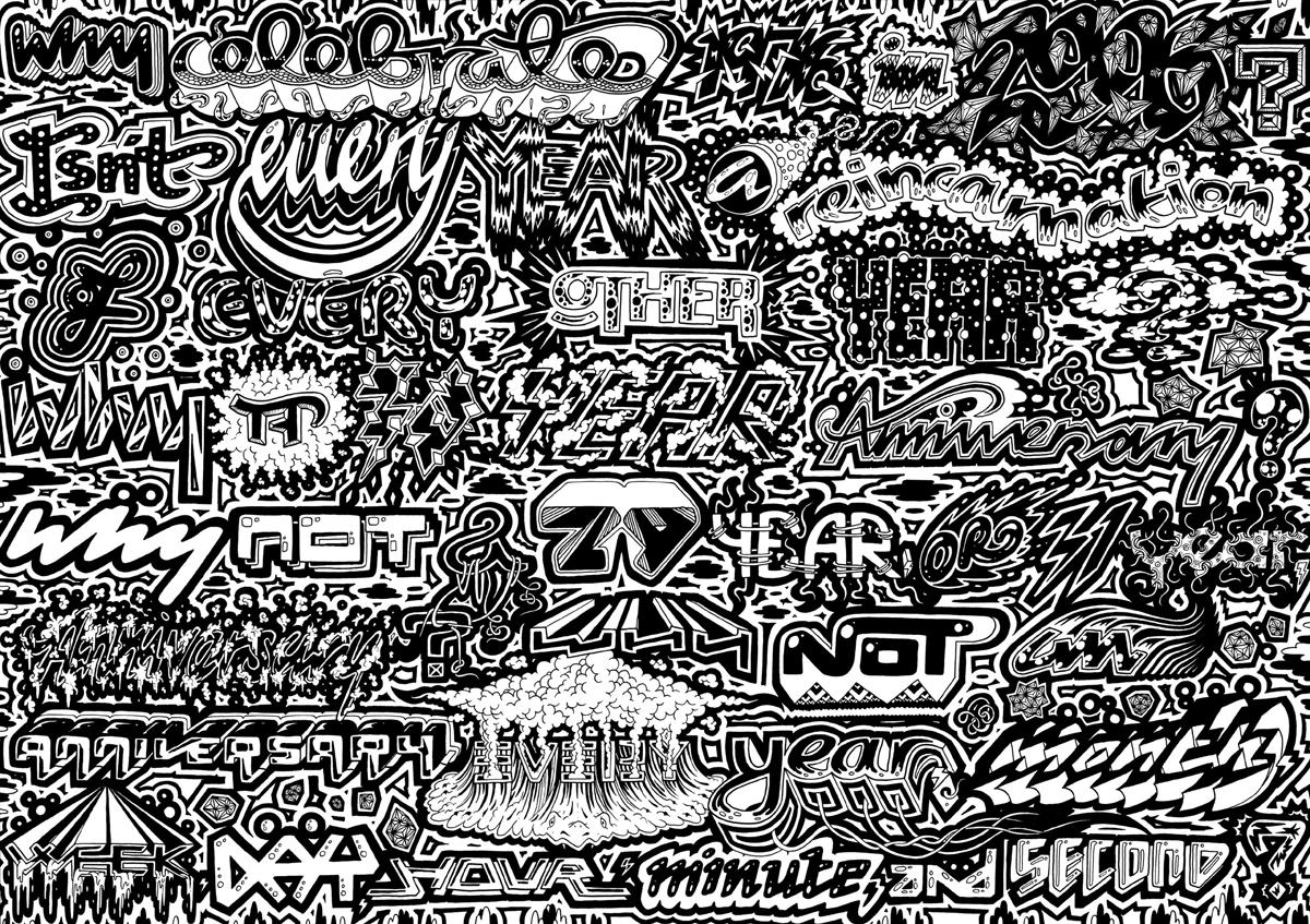 illustrated ape type manifesto 60.jpg