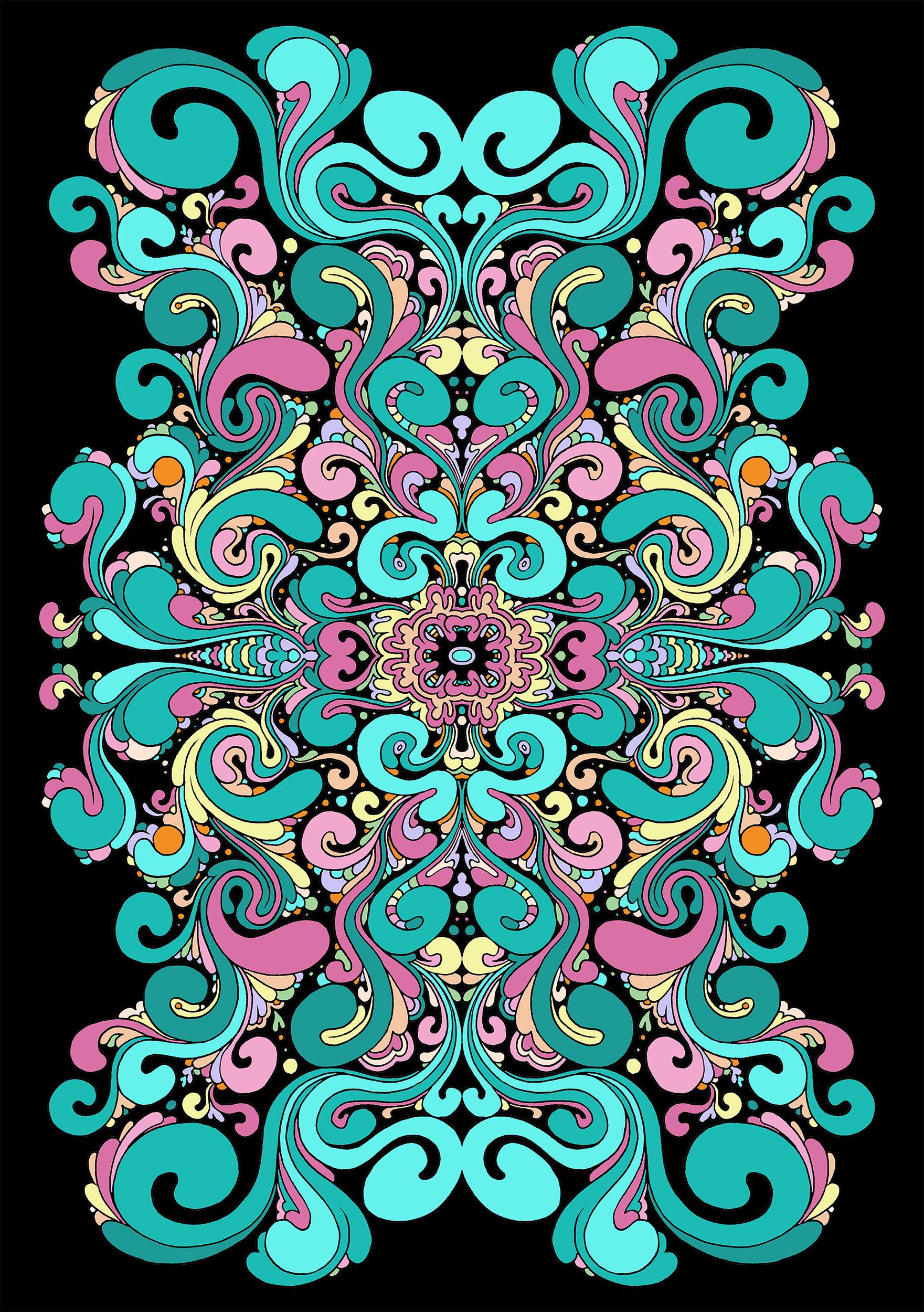 foliage pattern 02XX colour web.jpg