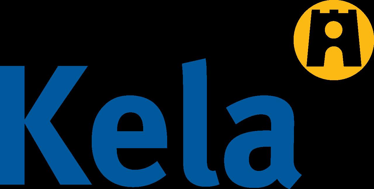 Kelan kuntoutusterapia - Rauma ja Turku