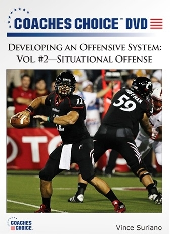 Developing An Offensive System Vol. #2.jpg
