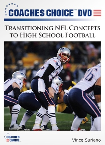 Transitioning NFL Concepts to High School Football.jpg
