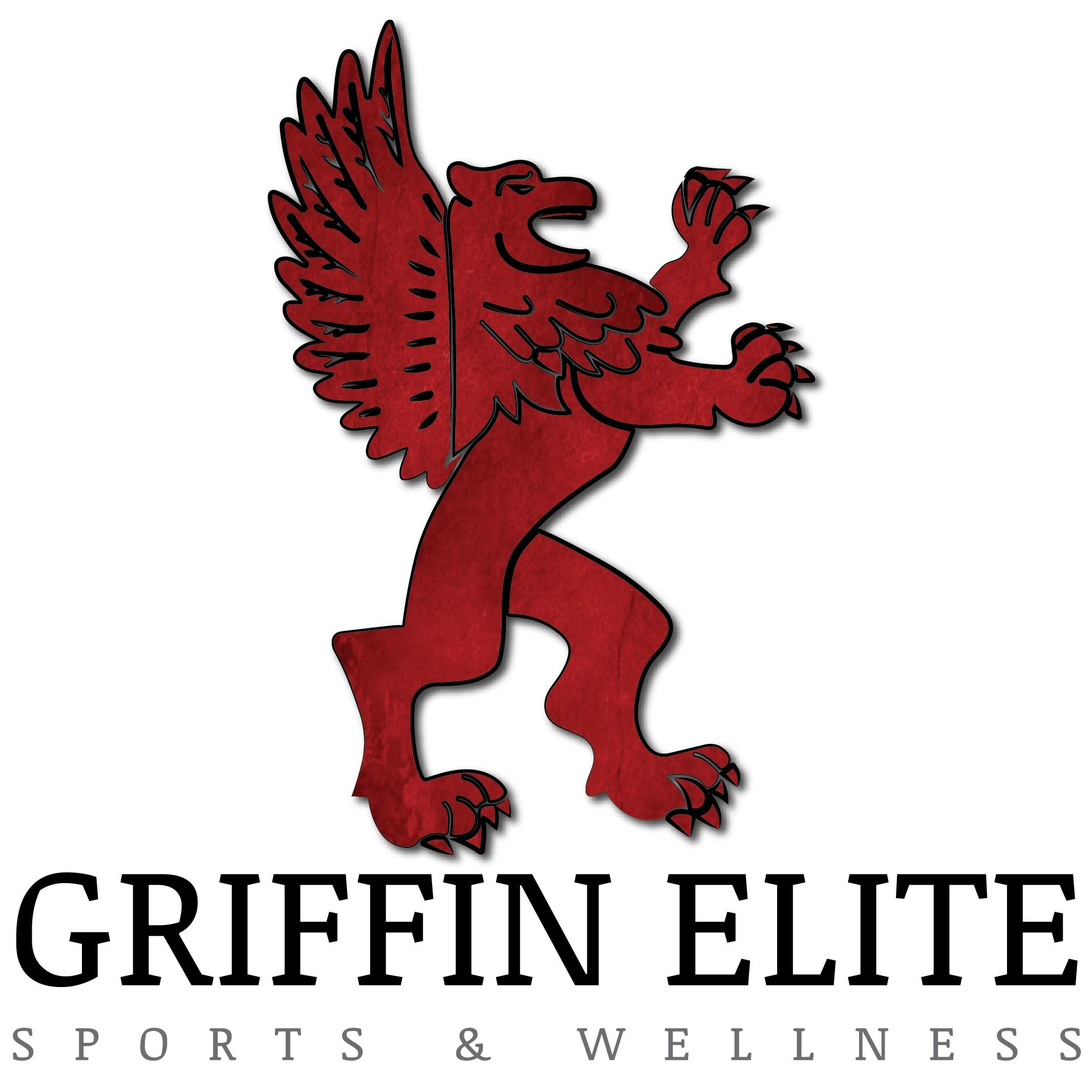 Griffin Elite.jpg