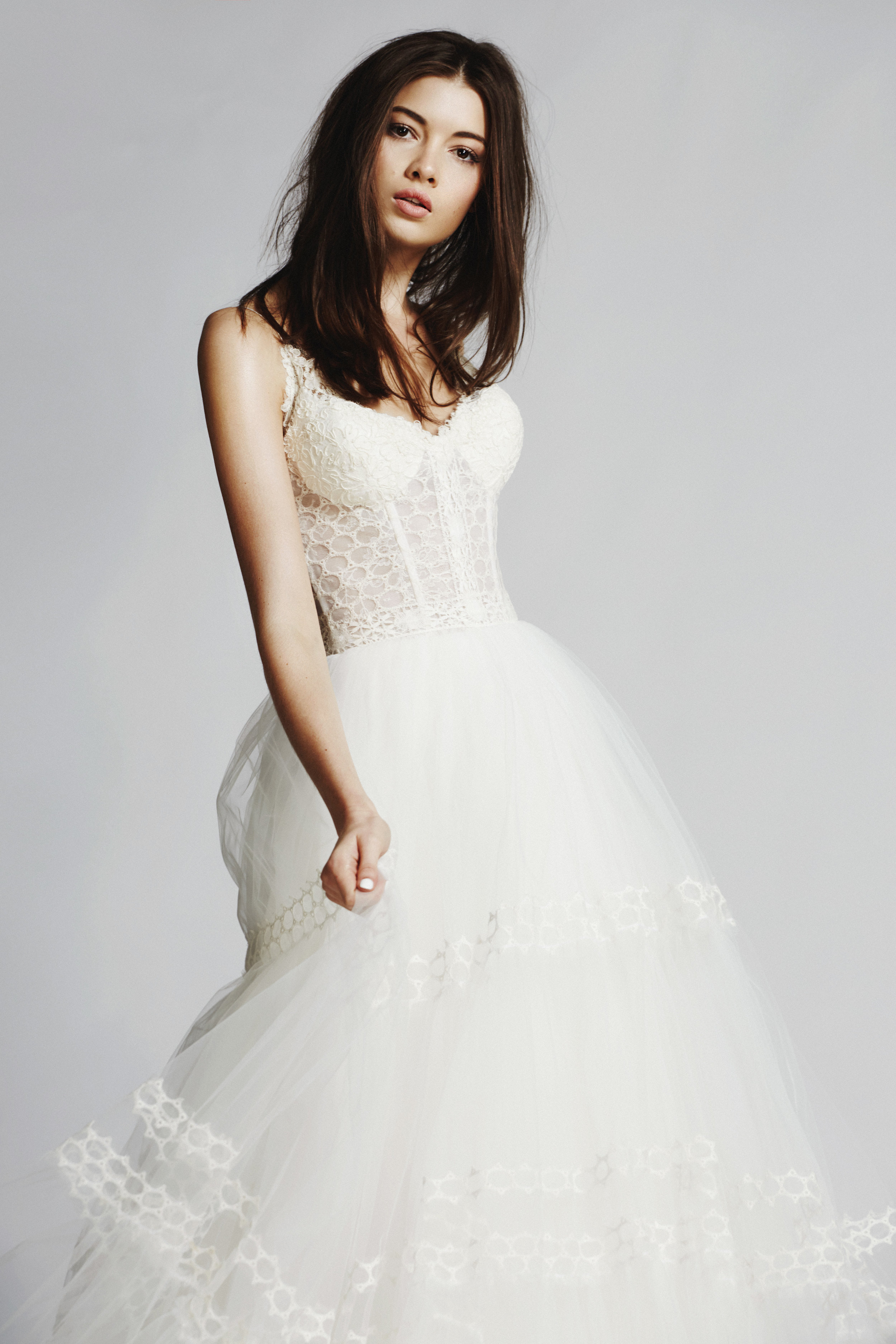 Whyte Couture10632.jpg