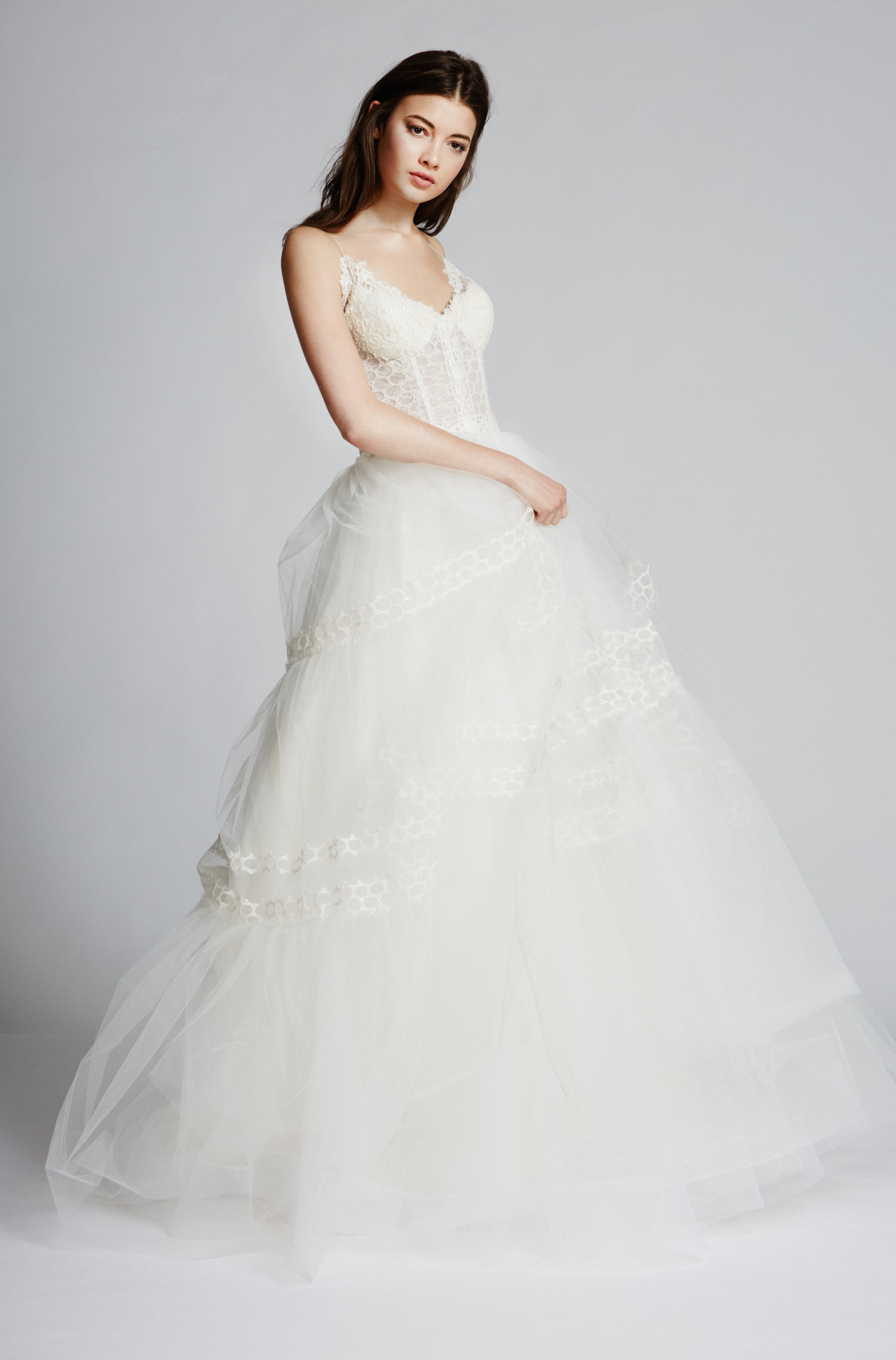 Whyte Couture10654.jpg