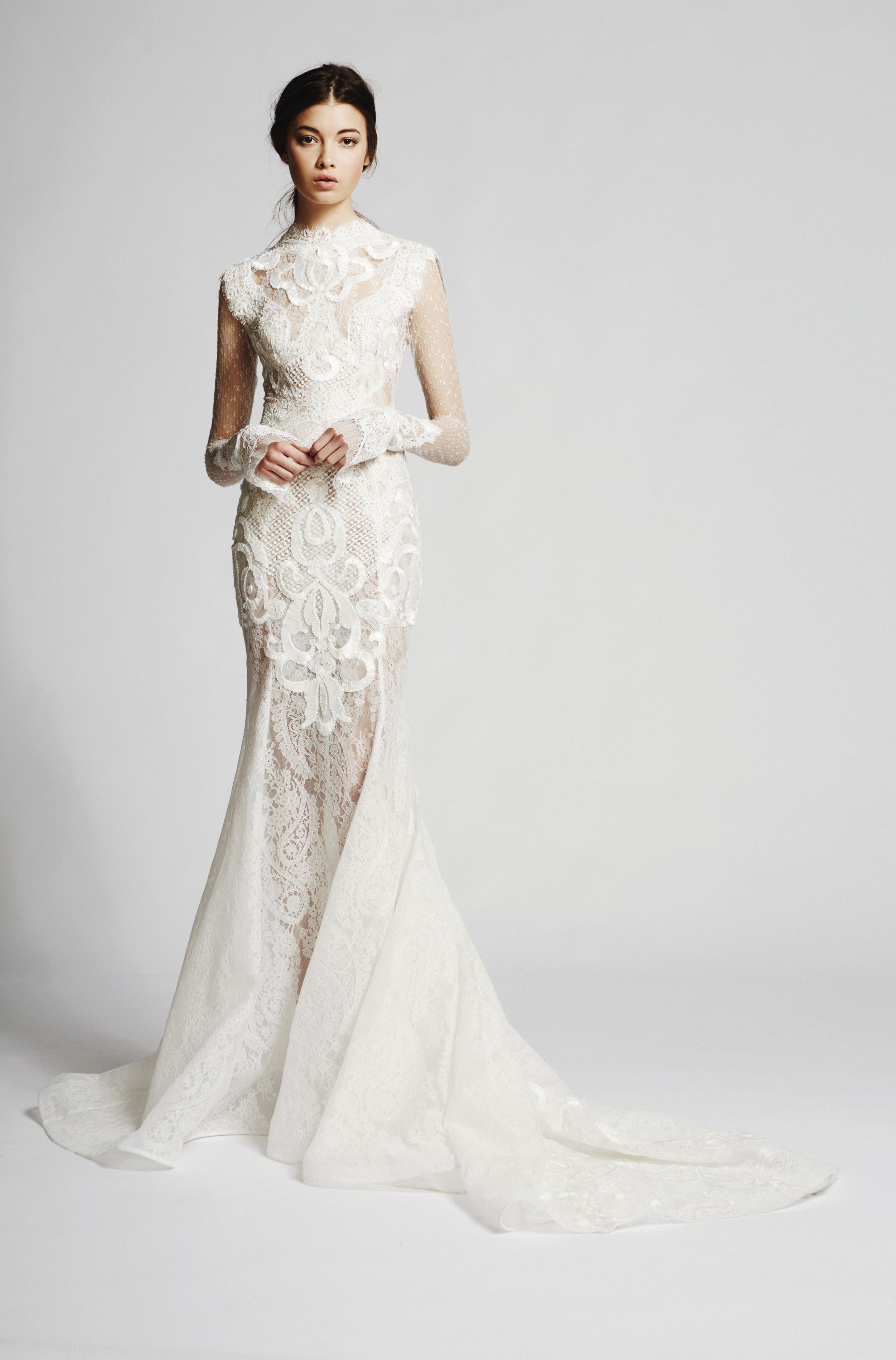 Whyte Couture10785.jpg