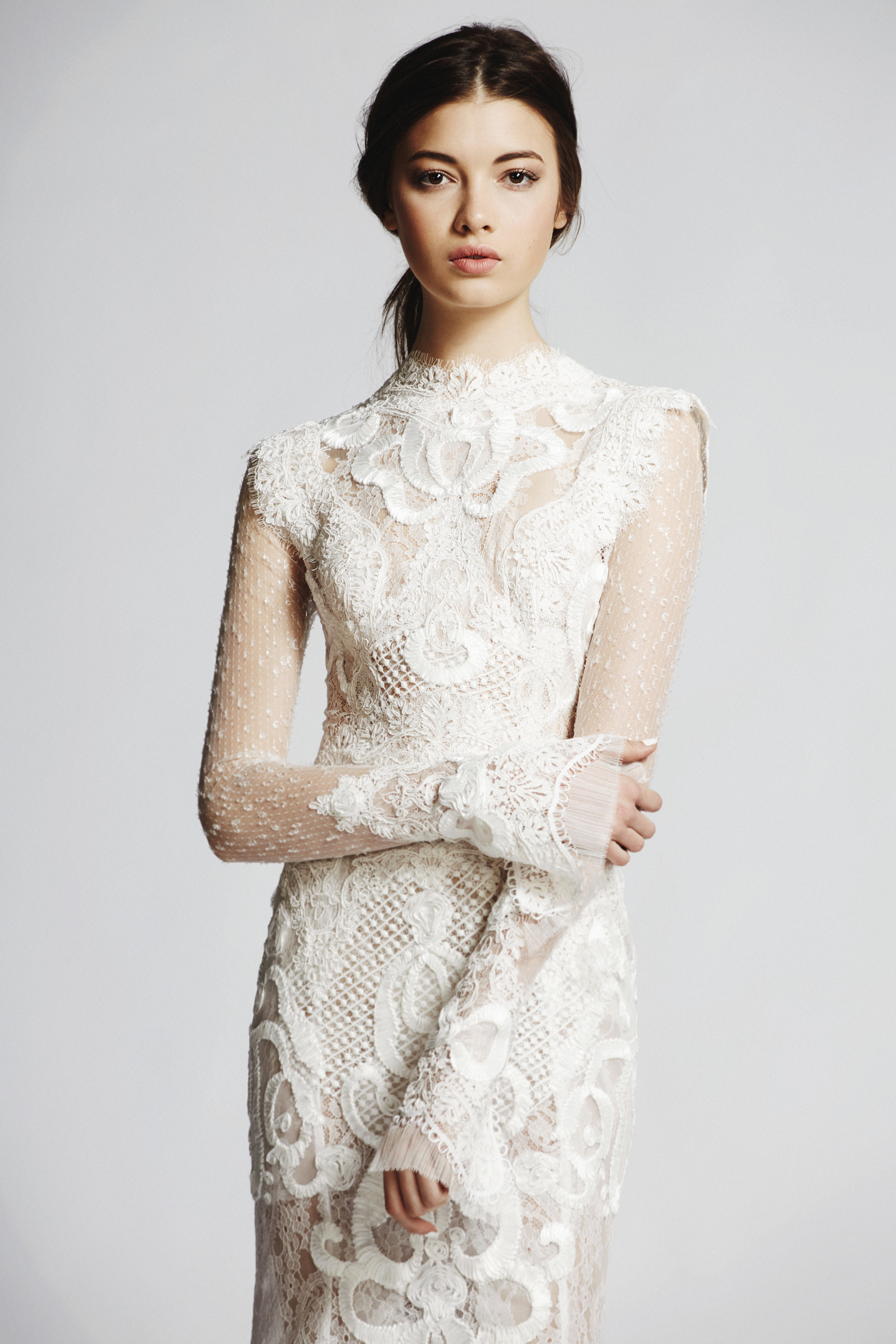 Whyte Couture10797.jpg