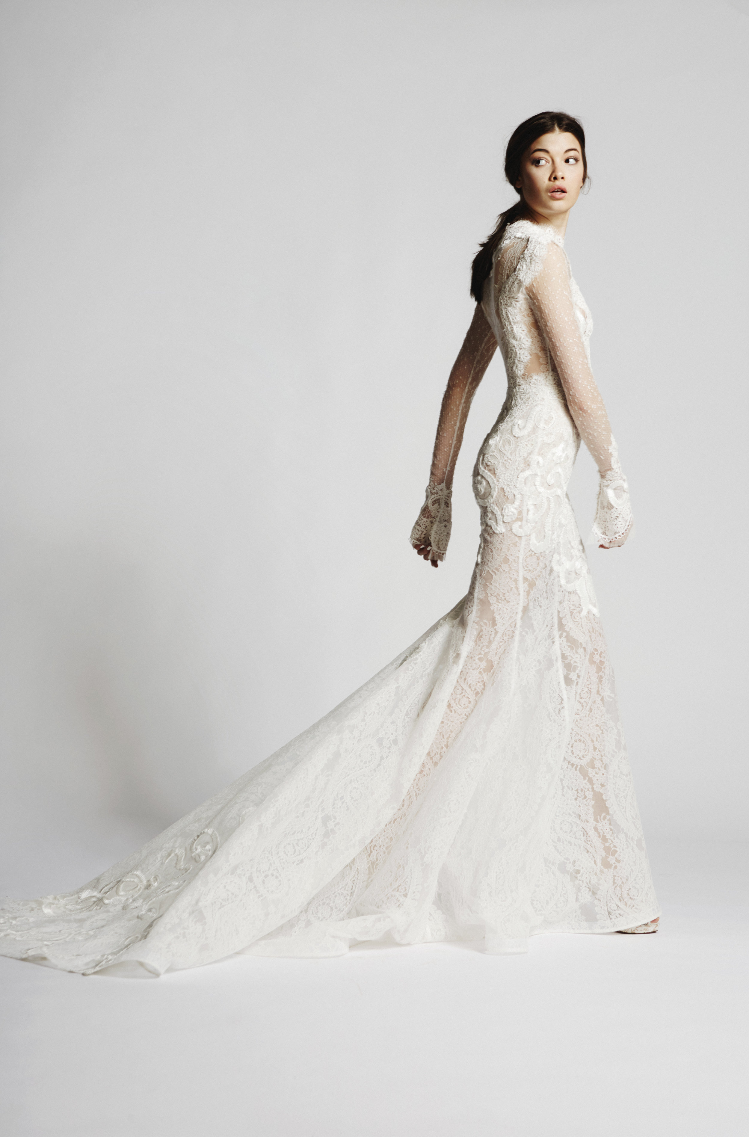 Whyte Couture10866.jpg