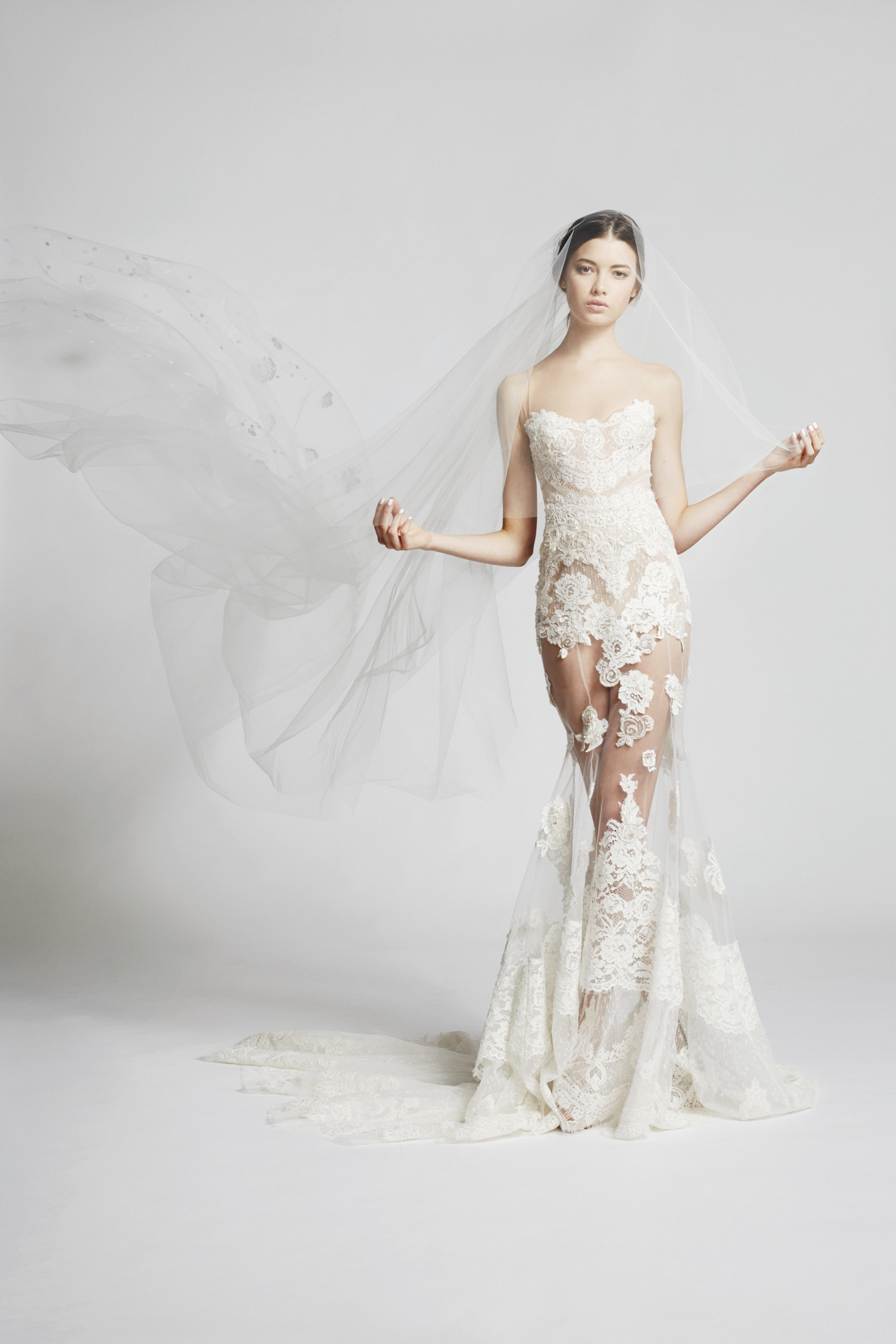 Whyte Couture11132.jpg