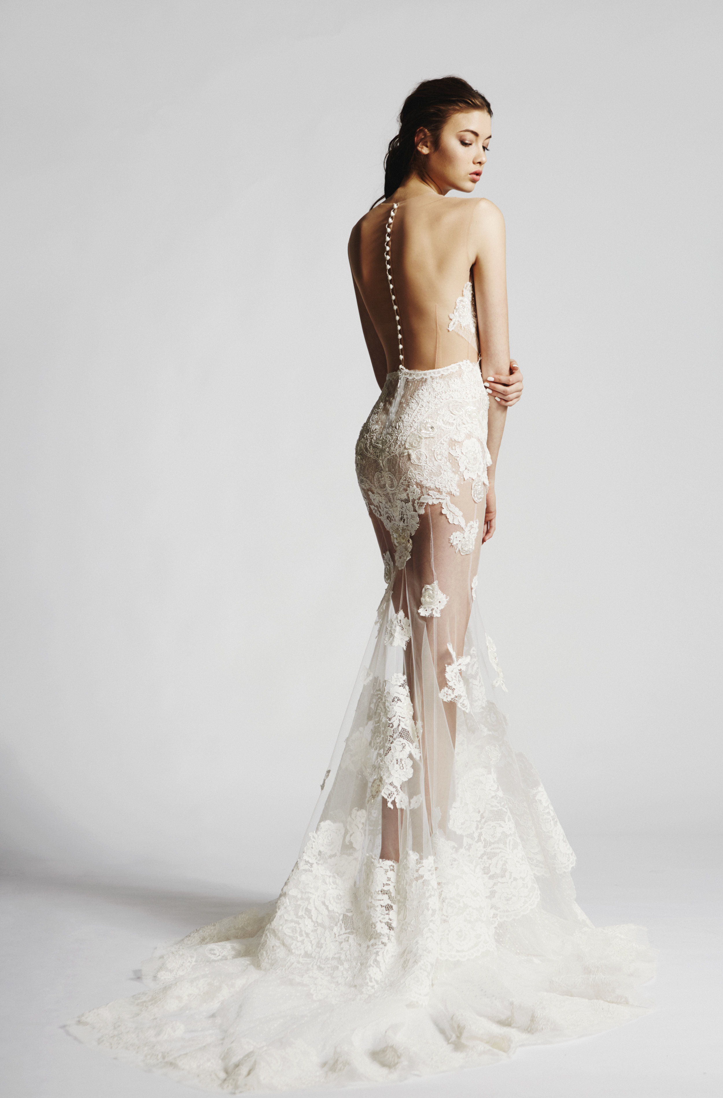Whyte Couture11298.jpg