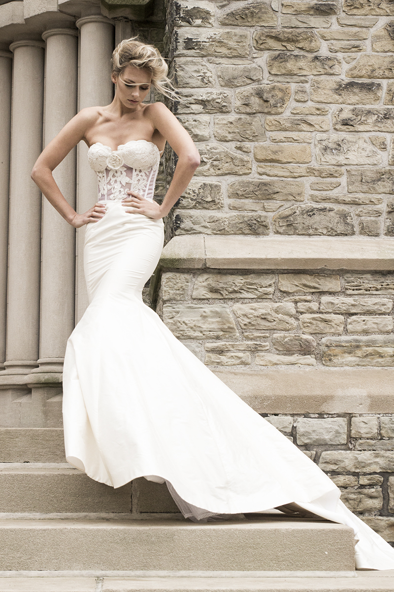 Whyte couture_26.jpg