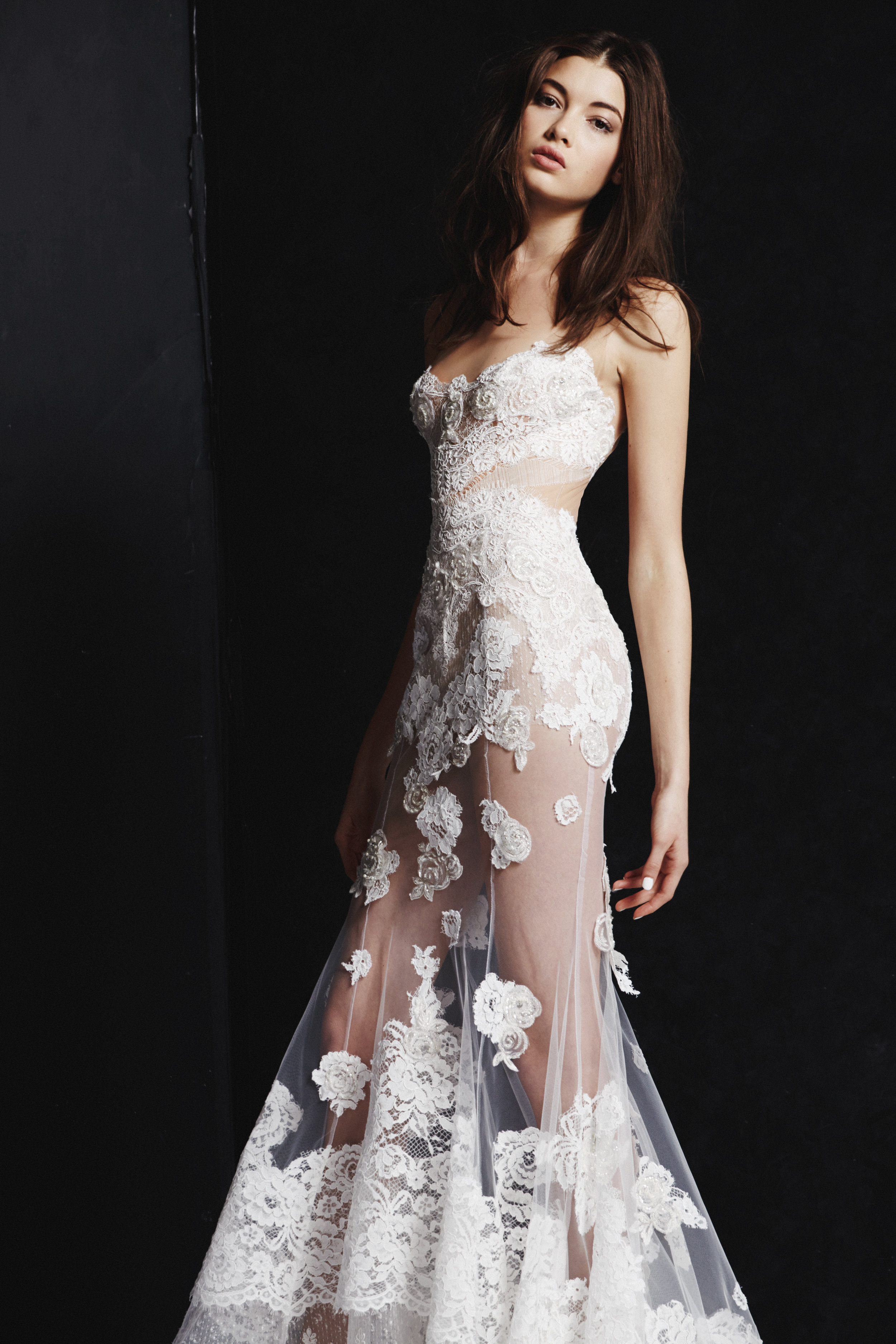 Whyte Couture11165.jpg