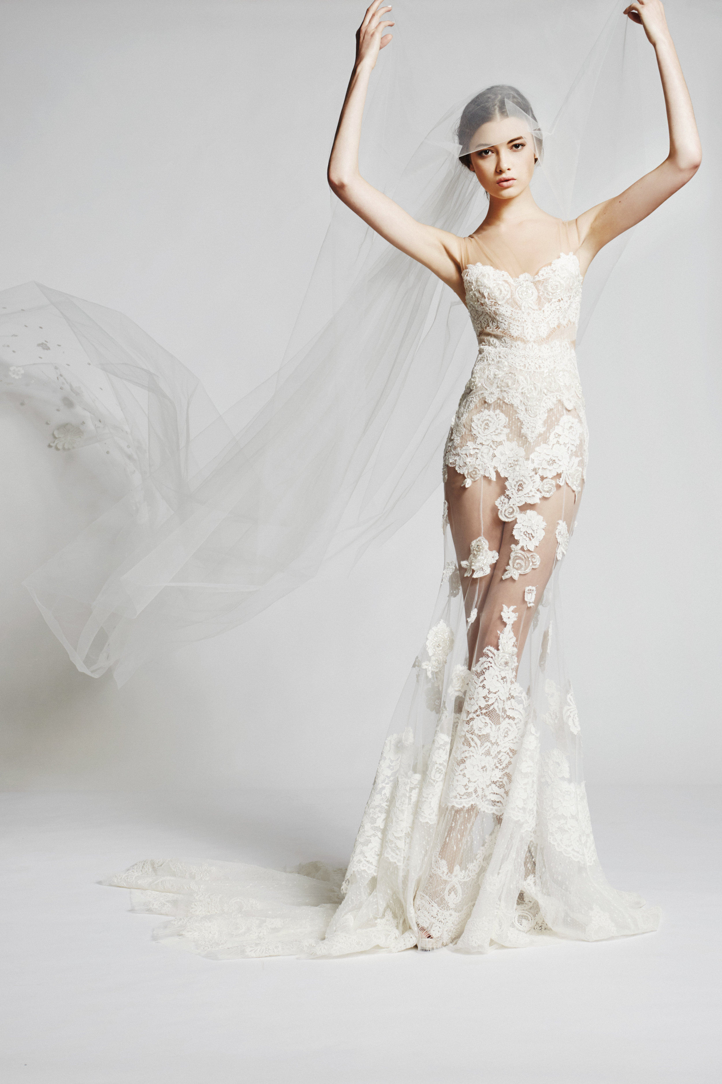 Whyte Couture11129.jpg