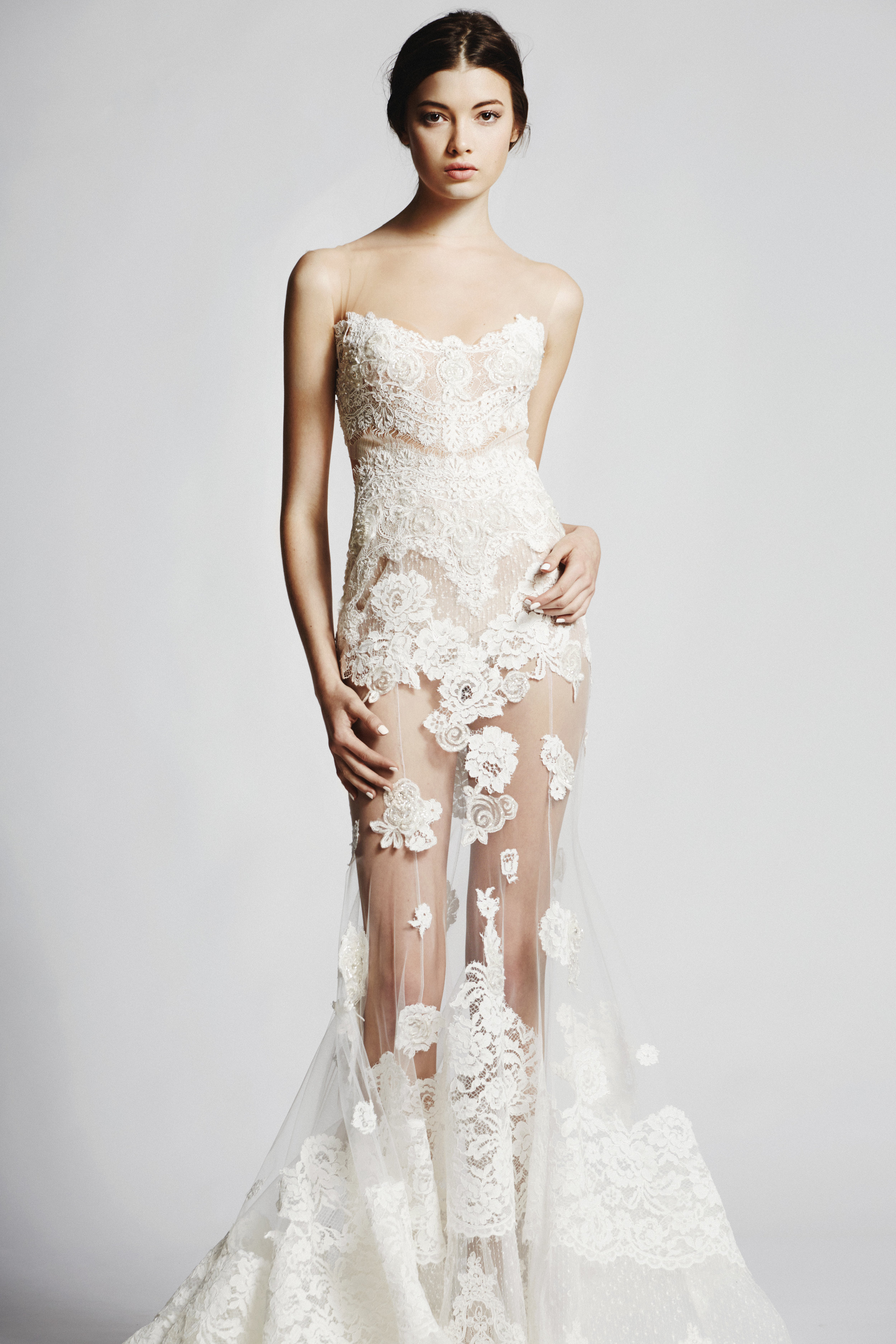 Whyte Couture11081.jpg