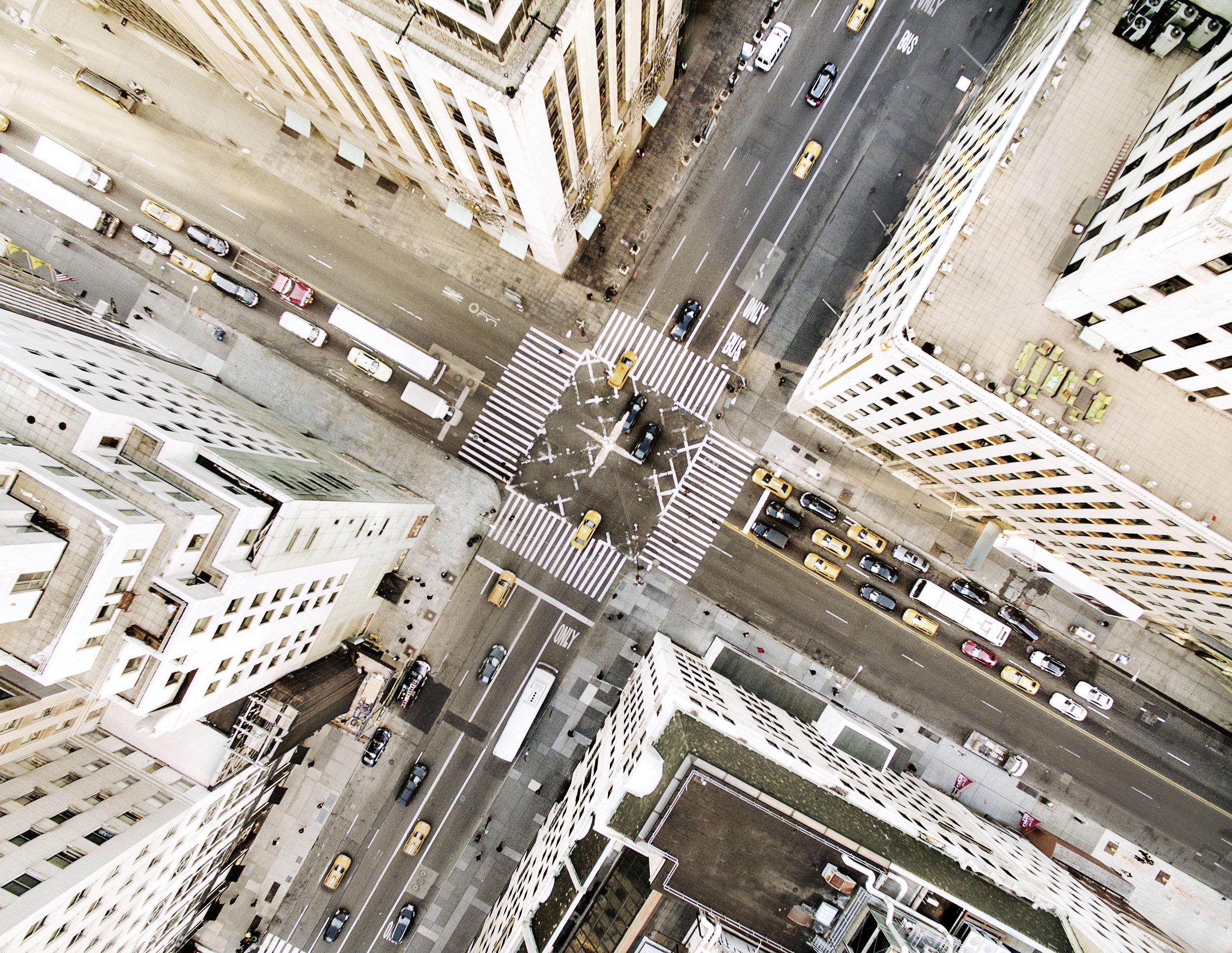 LunaNYC.jpg