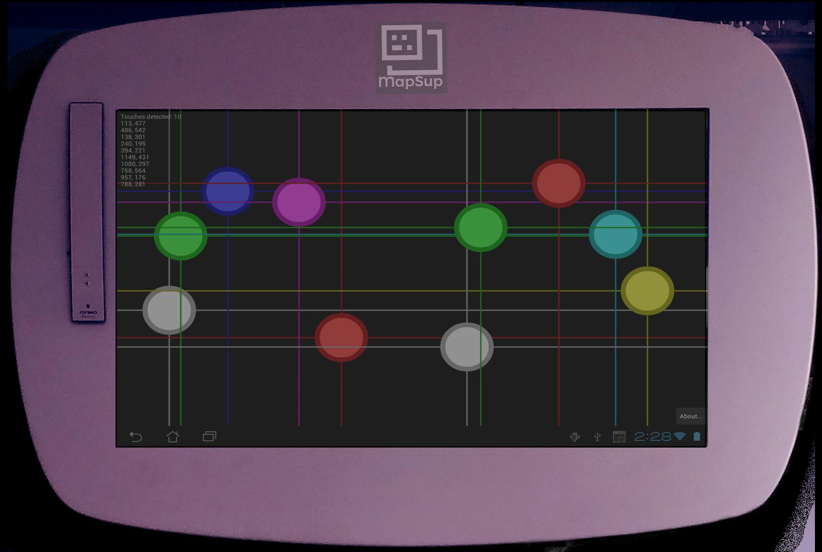 mapsup_maptable_purple.png