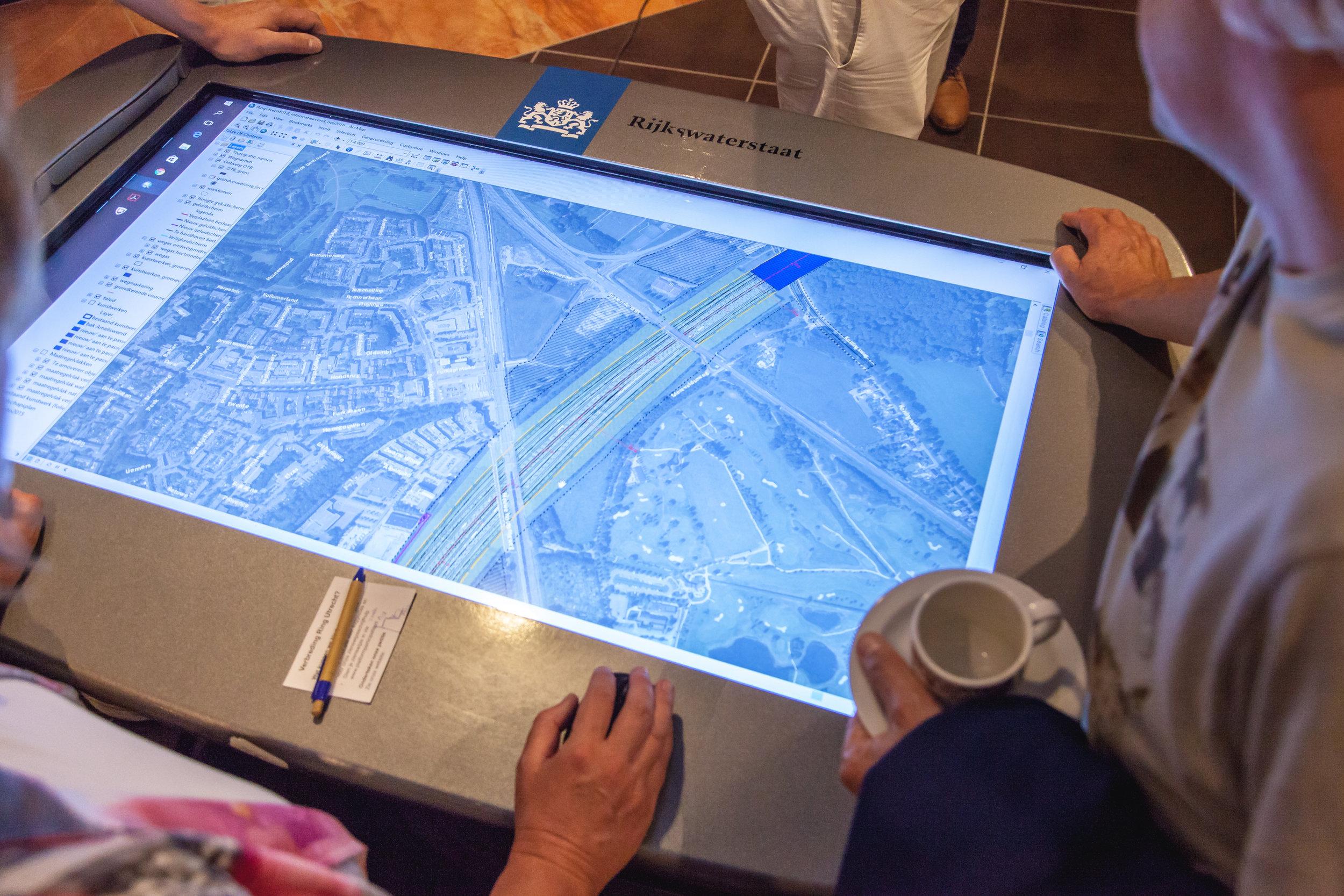 Mapsup-Event070616-15.jpg