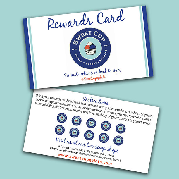 Rewards Card_instagram graphic 1.jpg