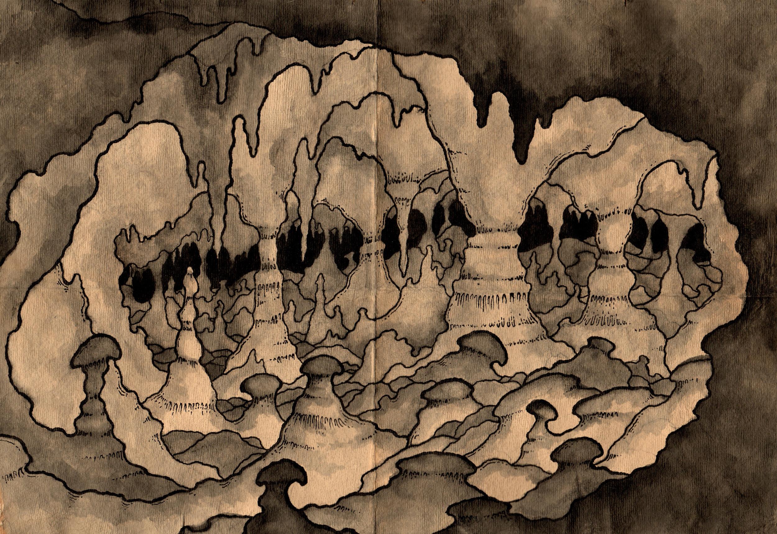 Cave 7 copy.jpg